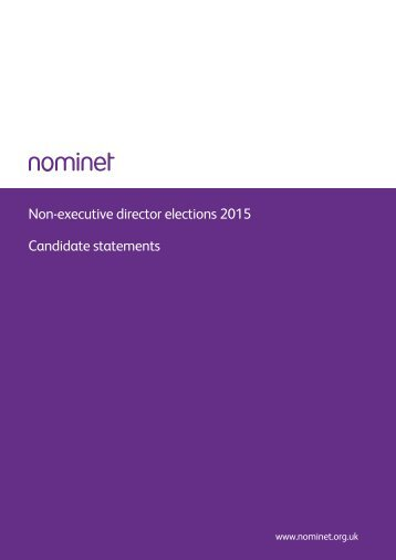 ned_director_candidate_statements_2015