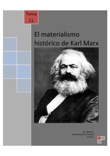 marx_curso_14_15-3