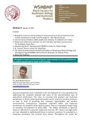 1. Biological resources and breeding for improvements in the ...