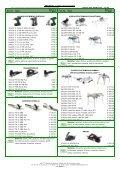 Žavinti sistema - Stokker Įrankių Centrai - Page 2
