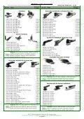Žavinti sistema - Stokker Įrankių Centrai - Page 3