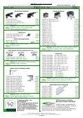 Žavinti sistema - Stokker Įrankių Centrai - Page 4