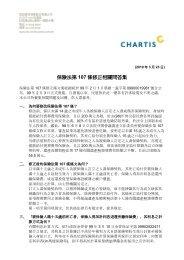 憲法第9条改正問題」(PDF)