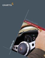 Enjoy the ride Automobile Insurance - AIG.com