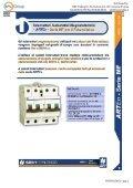 Protezione e - TMC Trading - Page 2