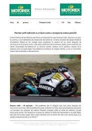 motorex scooter forza 4t: neue oel-generation für grossroller