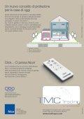 Scarica la brochure - TMC Trading - Page 3
