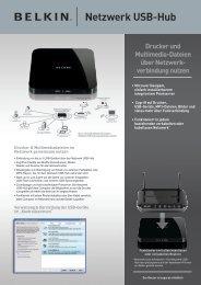 F5L009 - DE Product Bulletin