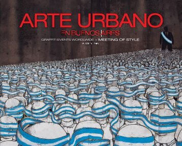 Arte + sueños - Gobierno de la Ciudad de Buenos Aires