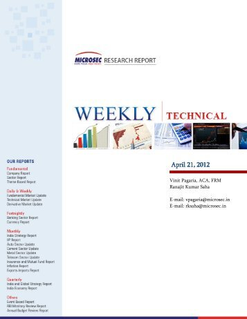 Weekly Technical Apr 21.pdf - all-mail-archive