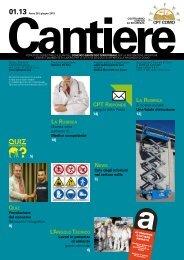 CPT CANTIERE 1-13 bassa - CNCPT