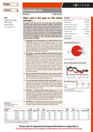 Coal India Ltd - Initiation - Centrum 17042012.pdf - all-mail-archive