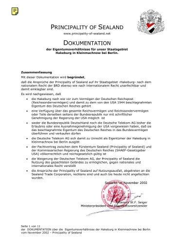 In dem Verfahren über die Verfassungsbeschwerde