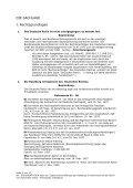 In dem Verfahren über die Verfassungsbeschwerde - Seite 3