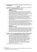 In dem Verfahren über die Verfassungsbeschwerde - Seite 4
