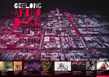 Geelong+After+Dark_V3_email