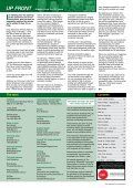 tips for - TAT - The Automotive Technician - Page 3