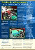 tips for - TAT - The Automotive Technician - Page 4
