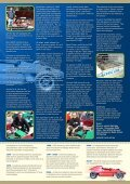 tips for - TAT - The Automotive Technician - Page 5