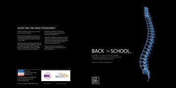 BACK {TO} SCHOOL. - SOS Group