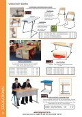 EDUCA TIONAL - SOS Group - Page 6
