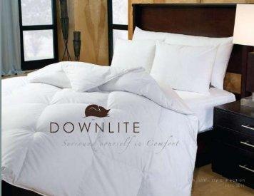 order terms - HospitalityBedding.com