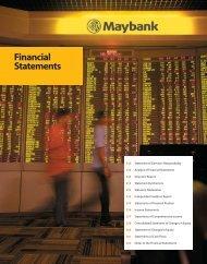 Financial Statements - doc3
