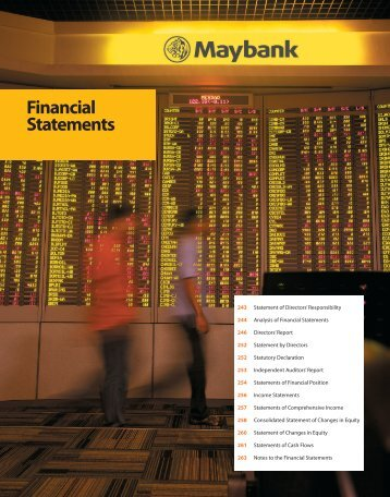 Financial Statements - doc3