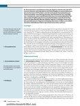 Psychotherapeut - Dr. Gitta Jacob - Seite 3