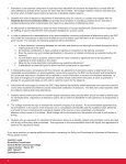 Attendance Adjustment Policy & Procedures - Central Maine ... - Page 2