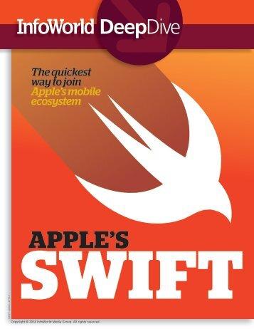 ifw_dd_092014_apple_swift