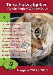 Download (PDF 4.6 MB) - Förderverein-Eifeltierheim