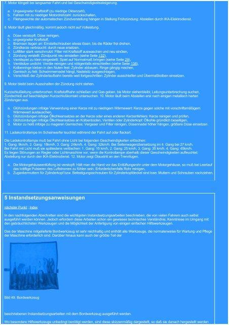 www.bayer-frank.de Betriebsanleitung Simson AWO 425 T ...