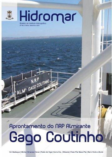 Download - Instituto Hidrográfico