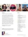 Lustiges Leben - Active Beauty - Seite 3
