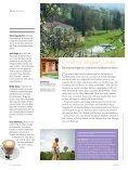 Lustiges Leben - Active Beauty - Seite 6