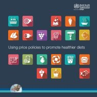 Using-price-policies-to-promote-healthier-diets