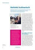Helsinki_News_0115 - Seite 2