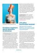Helsinki_News_0115 - Seite 4