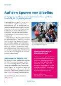 Helsinki_News_0115 - Seite 6