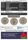 1FOSi1I - Page 5