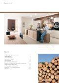 Wohngesundheit - Seite 2