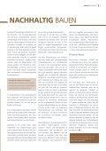 Wohngesundheit - Seite 5