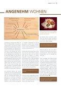 Wohngesundheit - Seite 7