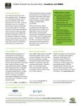 Coastline Micro | Redefining Fastfood Dining - Page 2