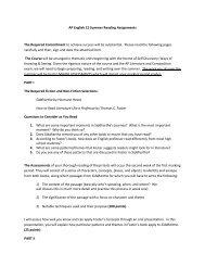小学三年级英语下册教学计划_三年级英语教学计划_WWW