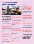 Au Pair Life - Page 3