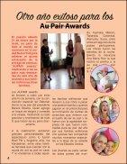 Au Pair Life - Page 4