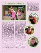 Au Pair Life - Page 7