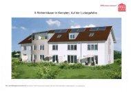 5 RH Erbbau, Auf der Ludwigshöhe.pdf